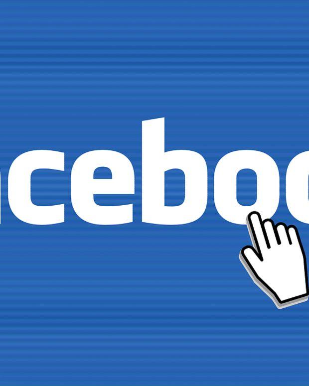 facebook-76536_1280