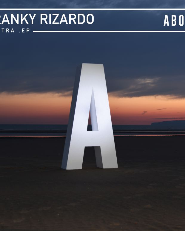 ABR004