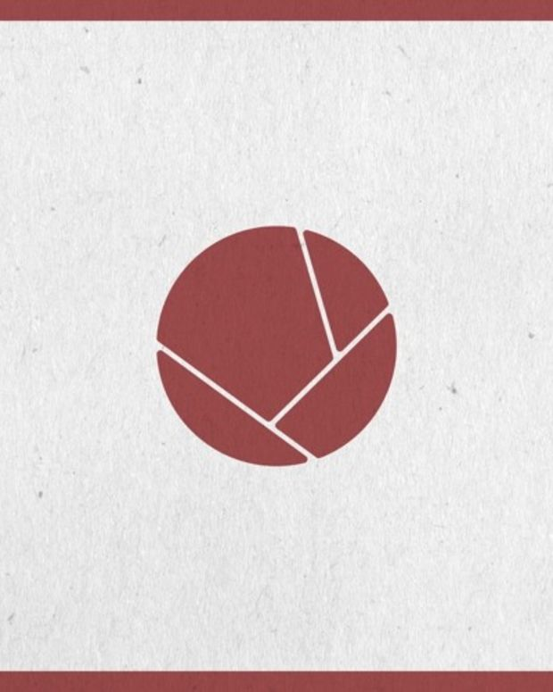 Domino's ten year anniversary remixes