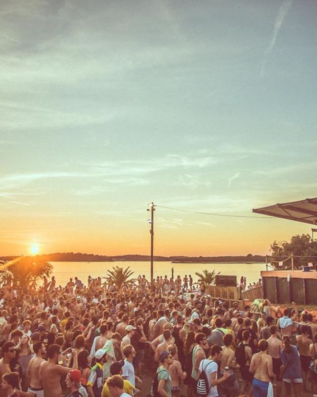 outlook-festival-announce-first-wave-of-acts-for-2016-1453813993