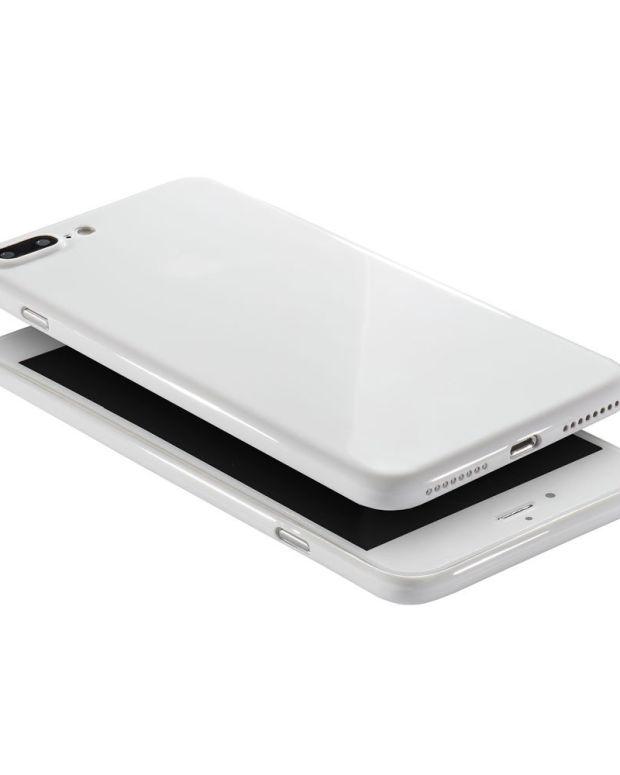 thin-jet-white-iphone-7-plus-case_1024x1024