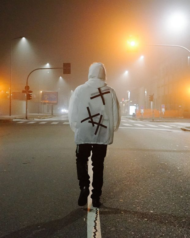 virgil-abloh-boys-noize-off-white-mayday-collection-04