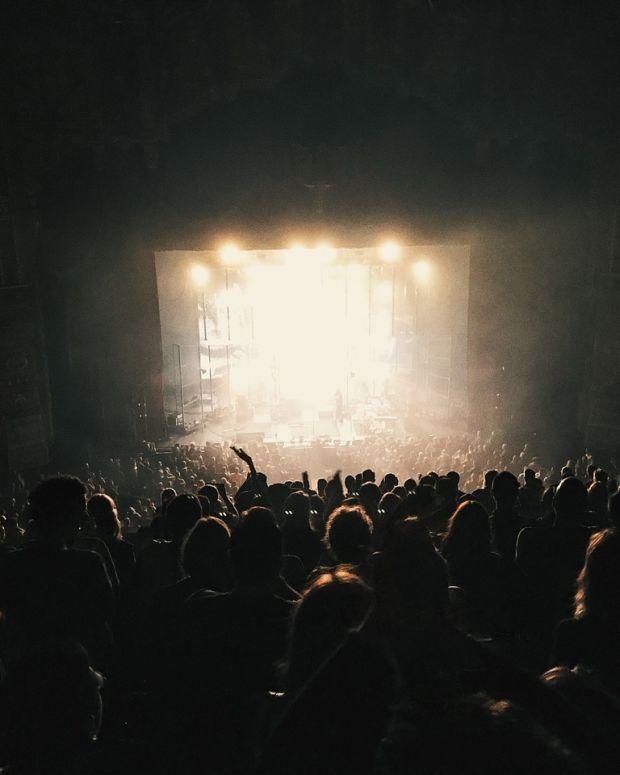 audience-1868137_1280
