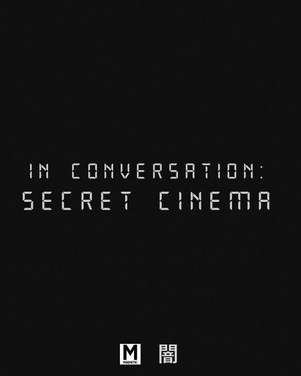 secret-cinema