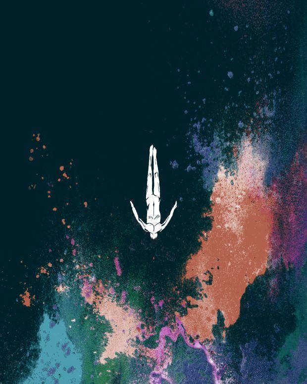 AL004 Cover (Hi-Res)