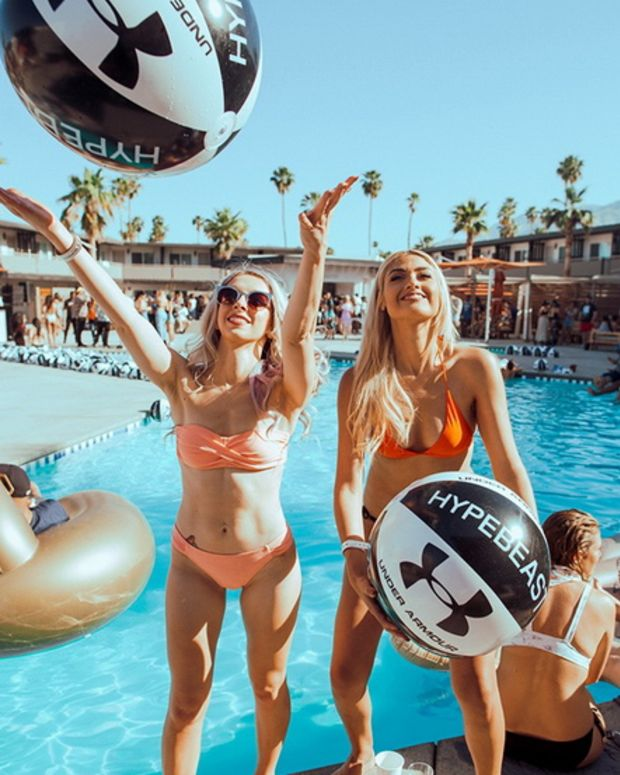 http-%2F%2Fhypebeast.com%2Fimage%2F2017%2F04%2Fhypebeast-hotel-event-recap-13