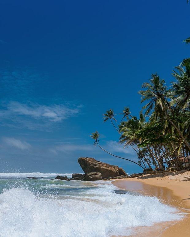 beach-1867590_1280
