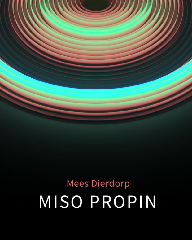 MeesDierdorp-MisoPropinEP1400px