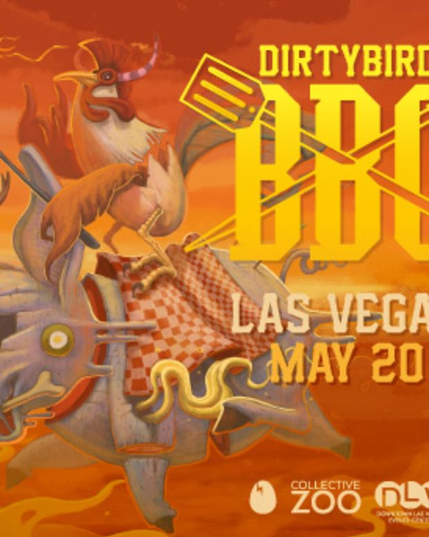 Las_Vegas_banner 419x343