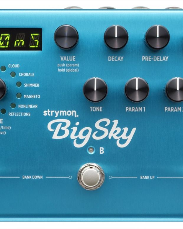 BigSky_knobs_1600-1024x754
