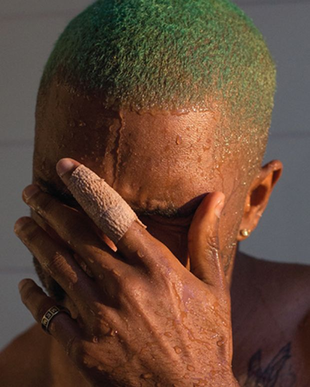 frank-ocean-blonde-grammy-ineligible