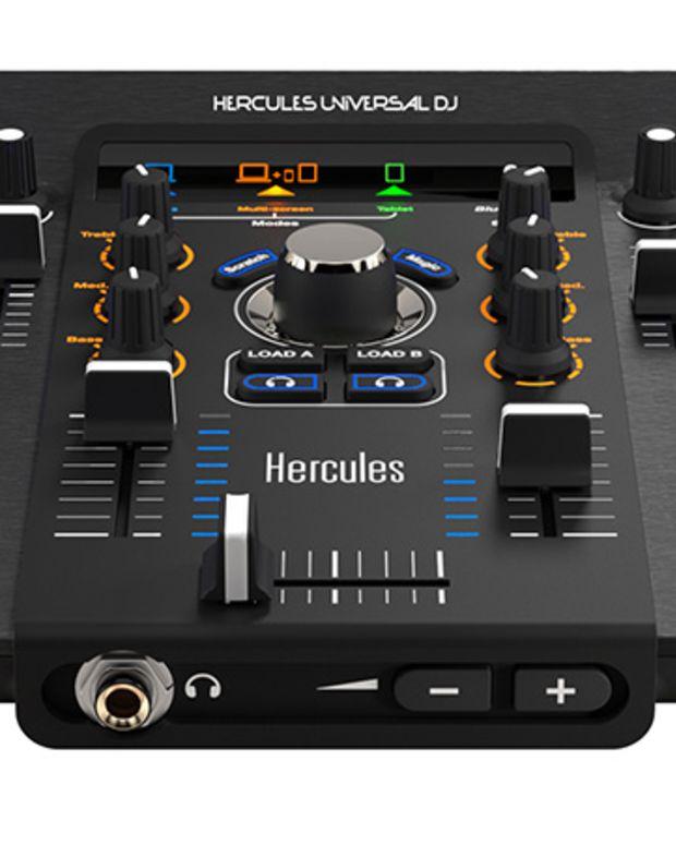 hercules-universal-dj-controller-gallery-2