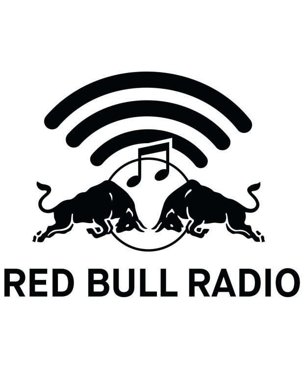 1_RB_Radio_2017_Main