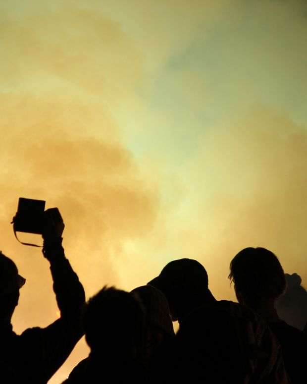smoke-994491_1280
