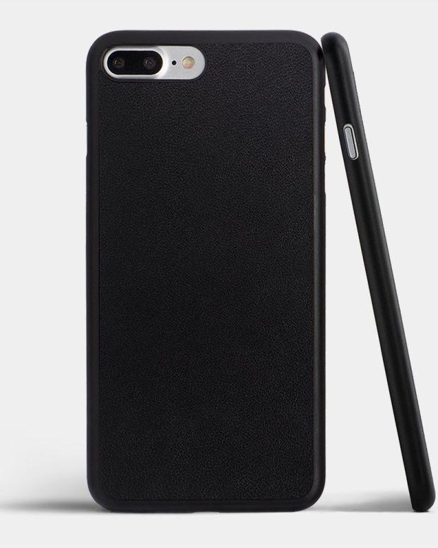 slim-black-leather-iphone-7-plus-case_1024x
