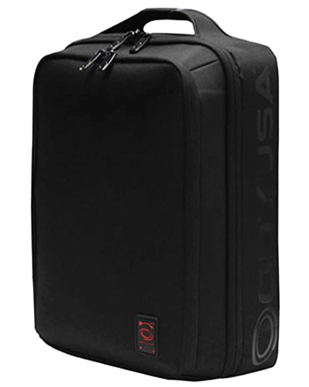 odyssey-brxmk2bp10-remix-mk2-series-standard-size-digital-gear-backpack-bb9