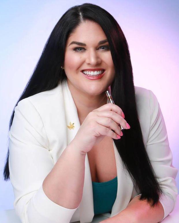 Krista Whitley