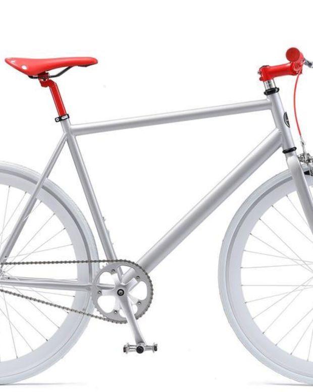 Sole CLSC Bike