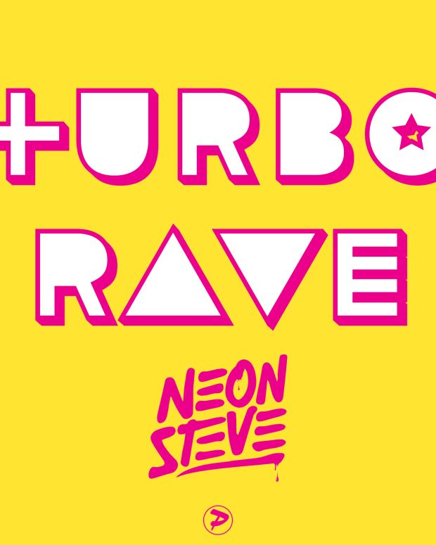 neonsteve_turborave_demo