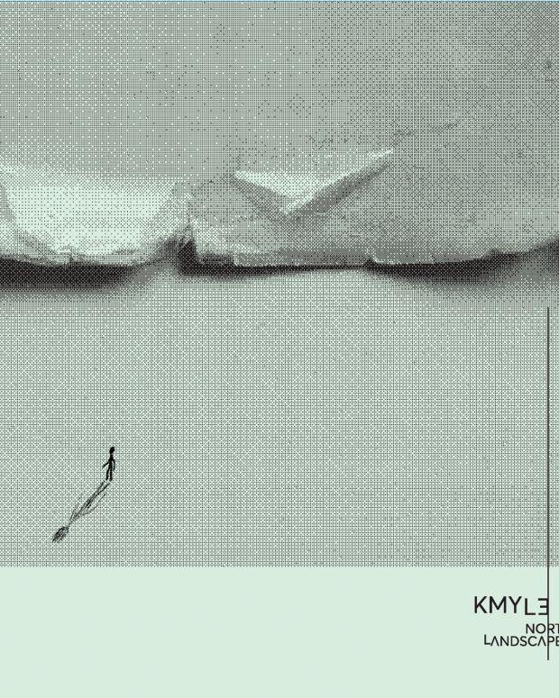SKRPT033-ARTWORK