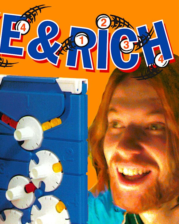 Mike&Richcover.jpg