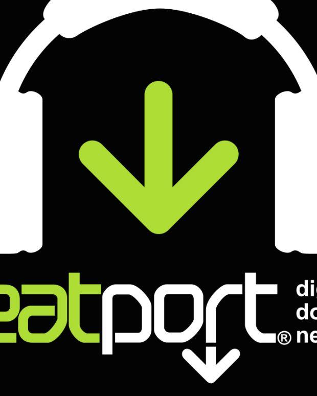 beatportpng.png
