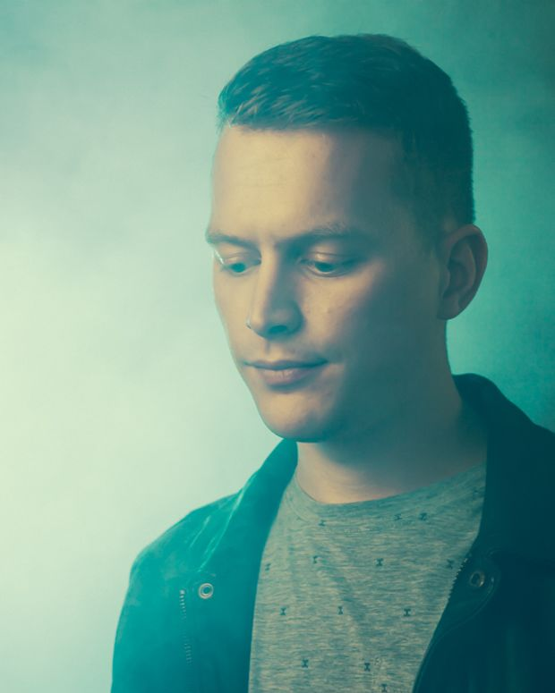 Krakota-by-Chelone-Wolf-Low-Res-10.jpg
