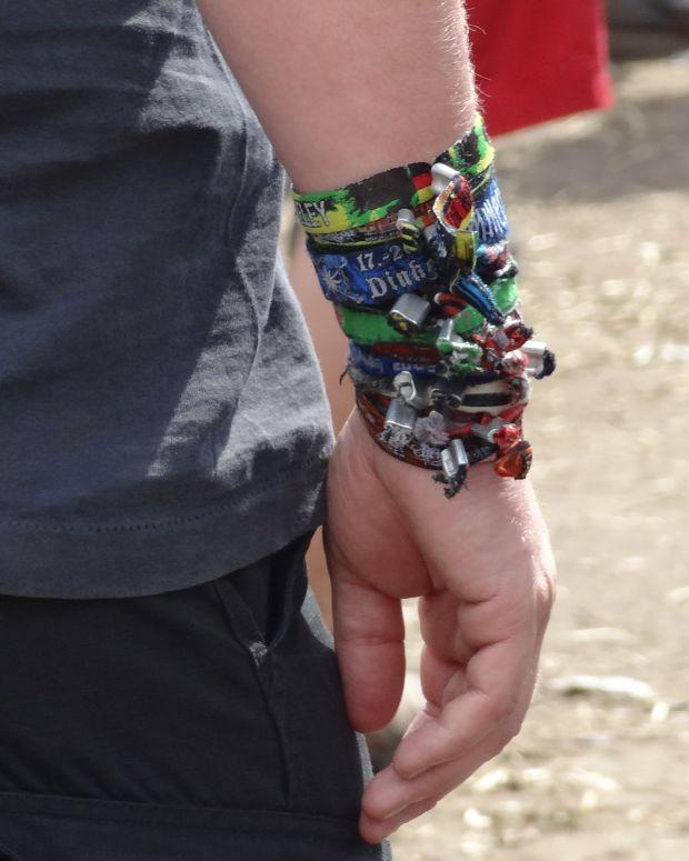 WOA_2012_Bracelets_02-1.JPG