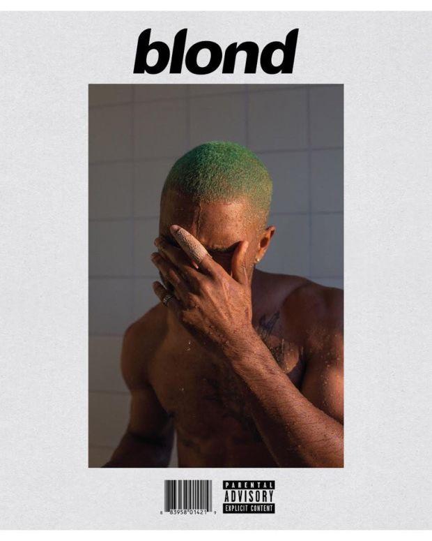 frank-ocean-blond-album-stream-01-960x960.jpg
