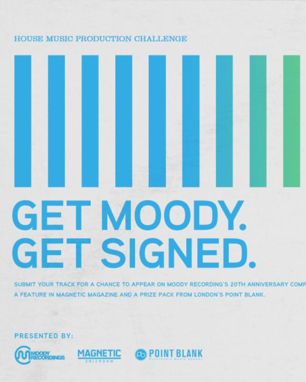 Get Moody Get Signed.png