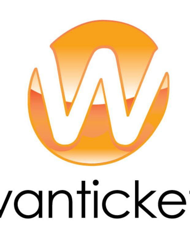 wantickets logo full text.jpg