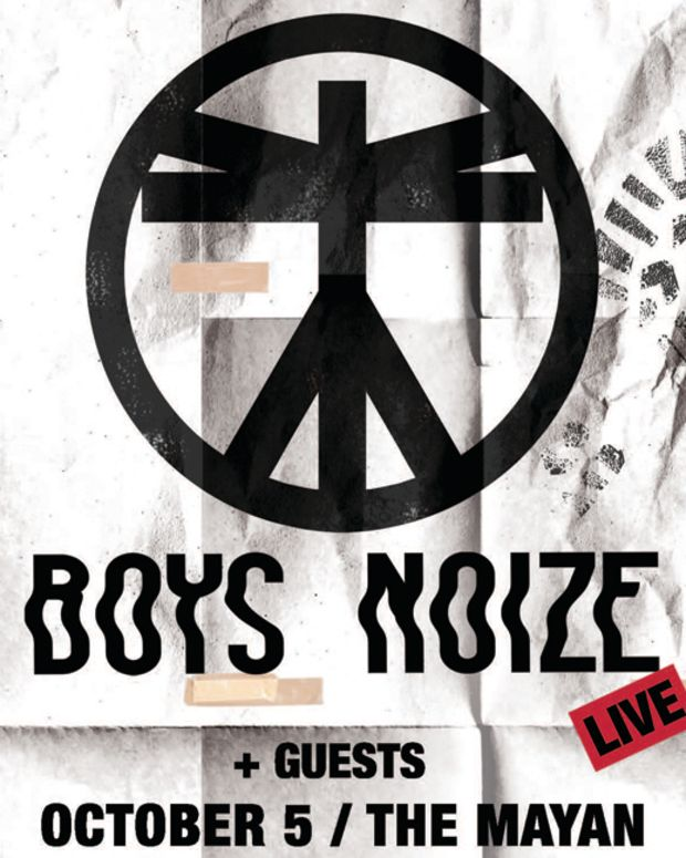 boysnoize650.jpg