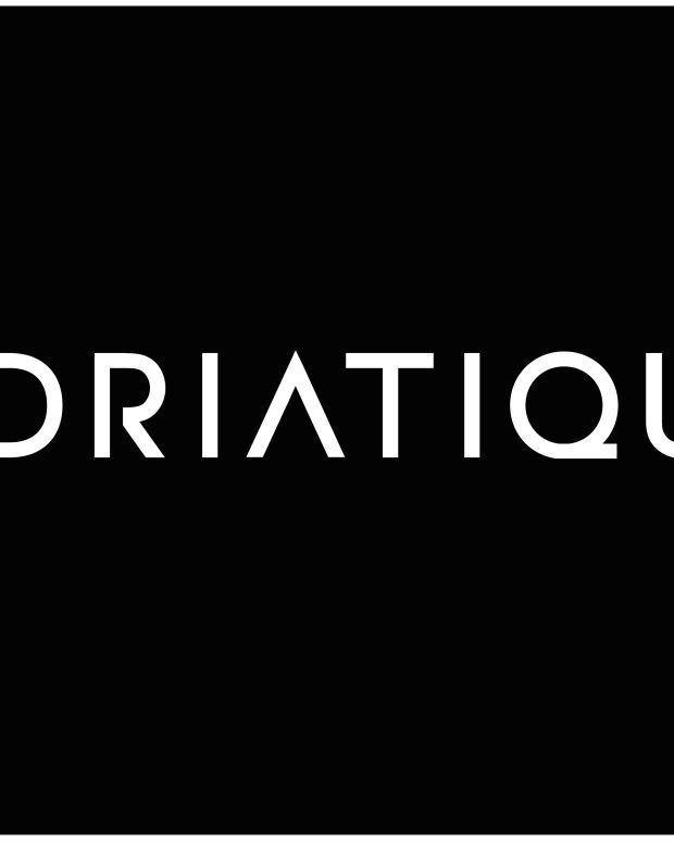 Logo Adriatique 2014 CMYK.jpg