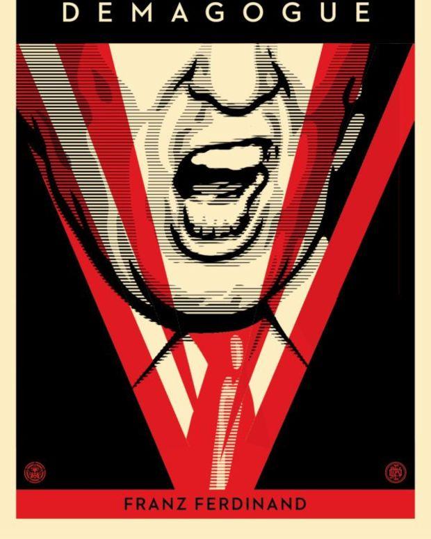 Demagogue-Franz-Poster-FNL-REVISED-01-600x800.jpg