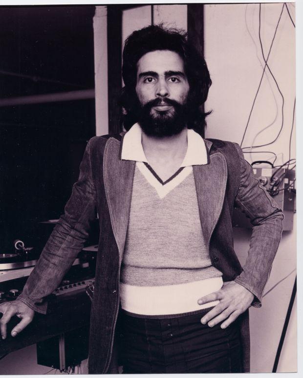 MANCUSO-Hujar+1975.JPG