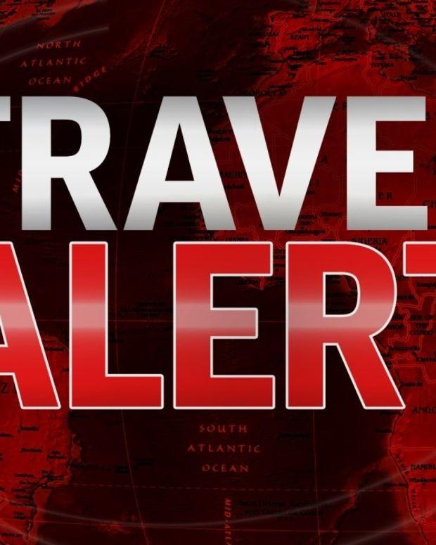 travel-alert.jpg