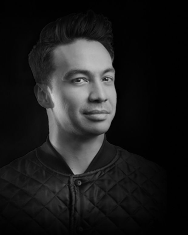 110816-FlashFactory-Laidback Luke-Ticketfly.jpg