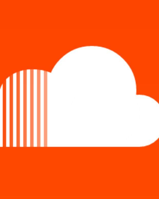 soundcloud_logo_css_by_timpietrusky.png