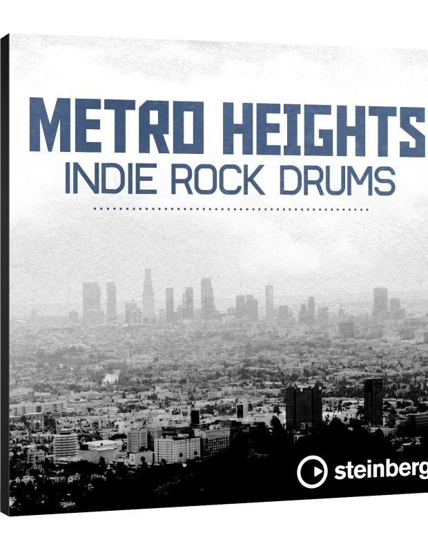 VST SIS Metro Heights