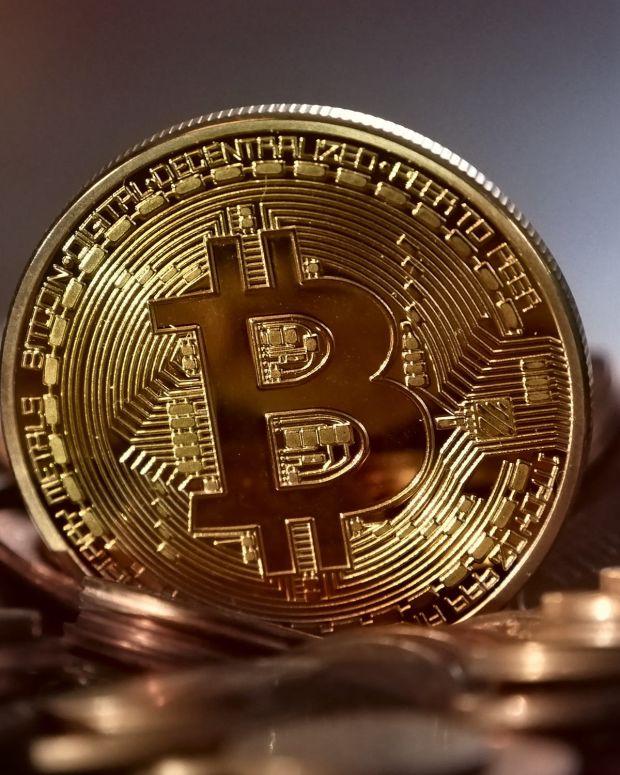 bitcoin royalty free