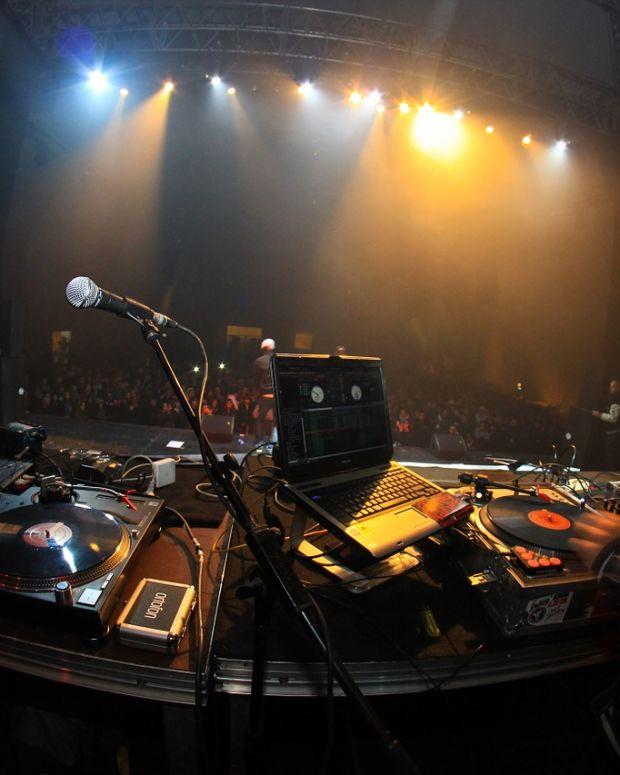 concert-633110_1280
