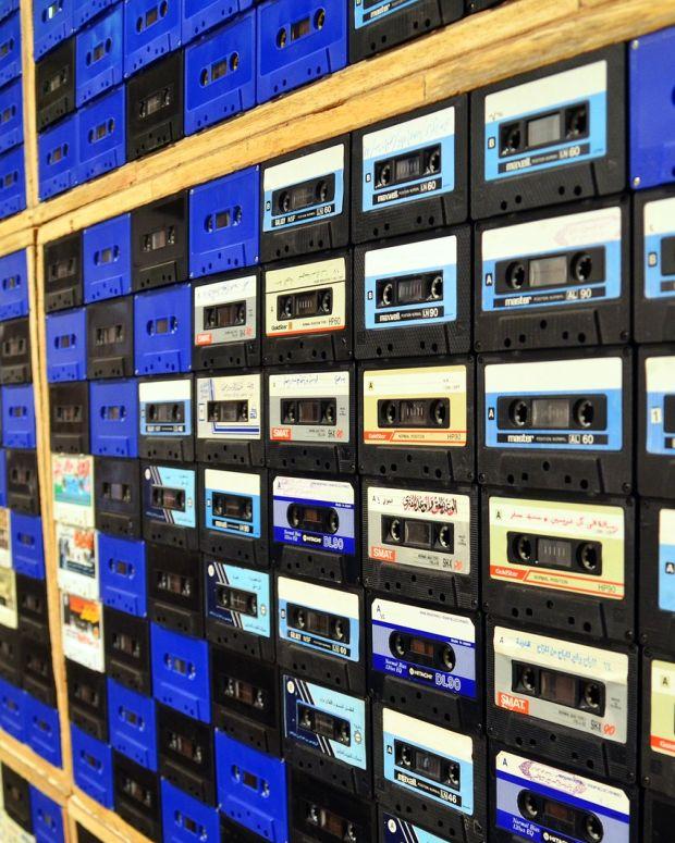 cassettes-2504535_1280