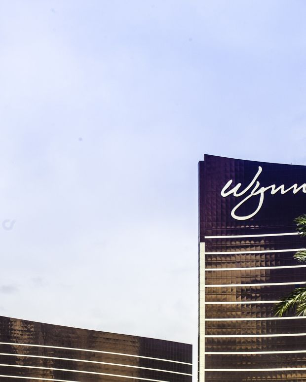 Wynn Encore Casinos