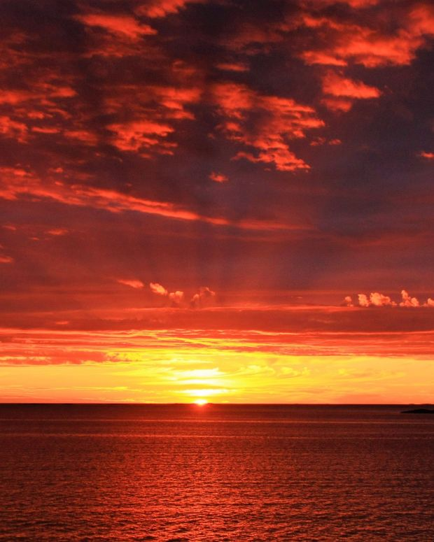 sunset-3052827_1920