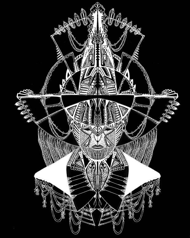 BP002_artwork