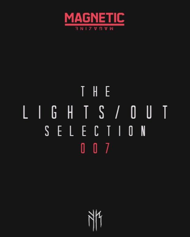 Lightsout selection 7