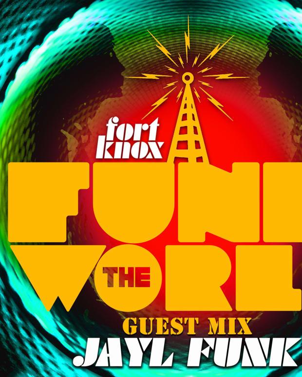 Funk the World Logo - 31_JaylFunkB_1500-1.jpg