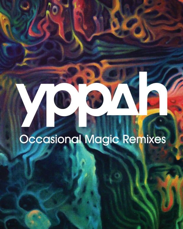Ocassional Magic Remixes 1.jpeg