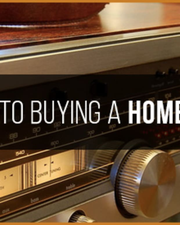 Home-Audio-Header_ddaj82.jpg