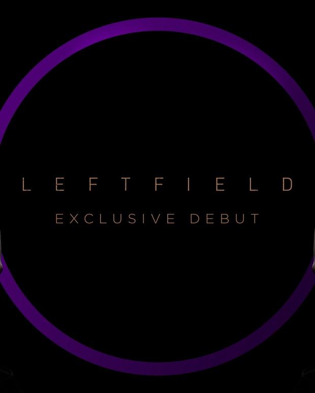 FF002_Leftfield_Announcement.jpg